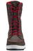 Dachstein Liesl Shoes Women dark brown